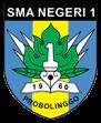 SMA Negeri 1 Probolinggo